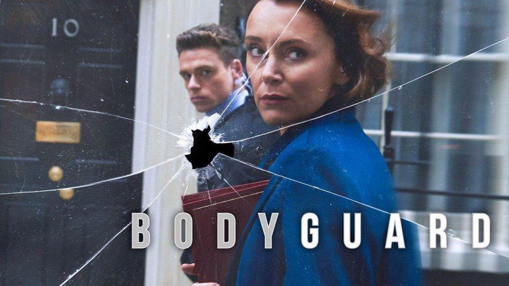 18-12/31/bodyguard.jpg