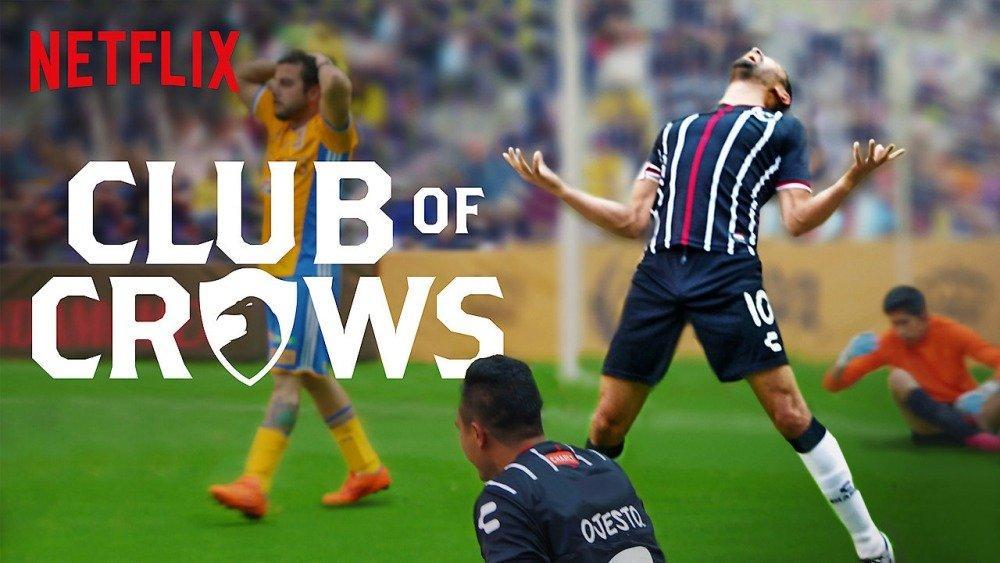 18-12/31/club-of-crows.jpg