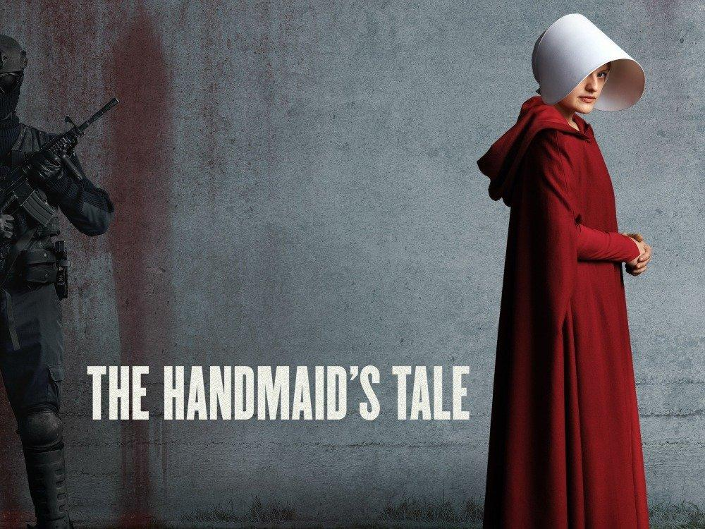 18-12/31/the-handmaids-tale.jpg