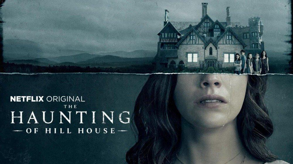 18-12/31/the-haunting-of-hill-house-en-iyi-dizi.jpg