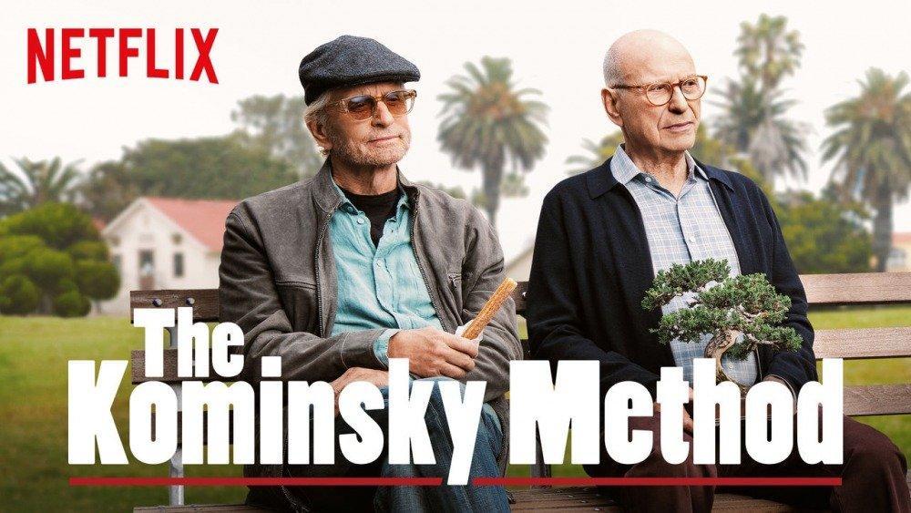 18-12/31/the-kominsky-method.jpg