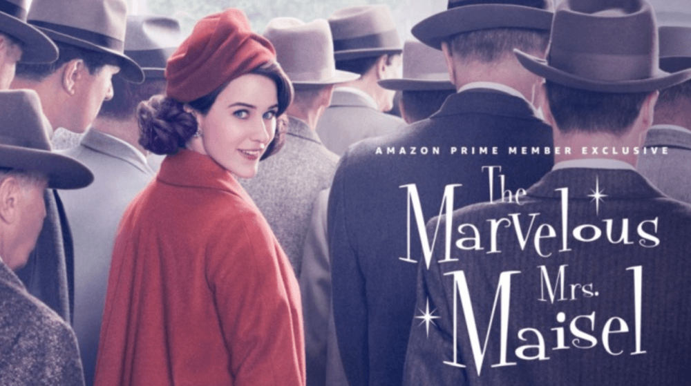 18-12/31/the-marvelous-mrs-maisel.png
