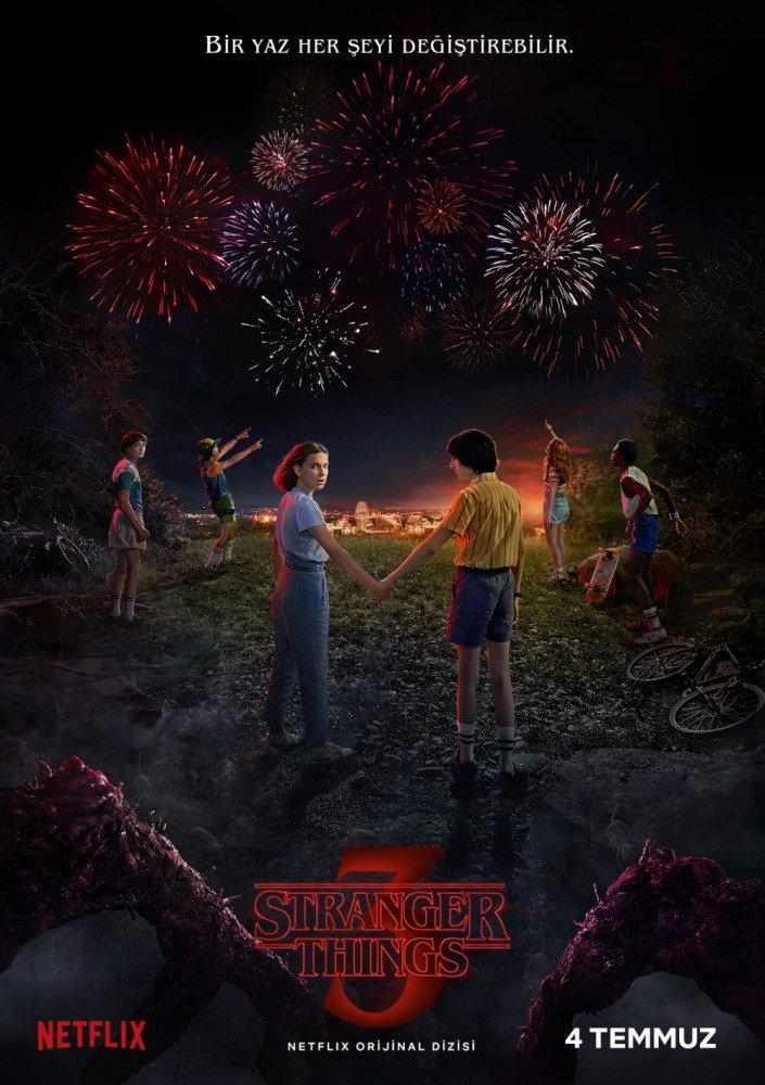 19-01/02/stranger-things-3-sezon-posteri-1546433025.jpg