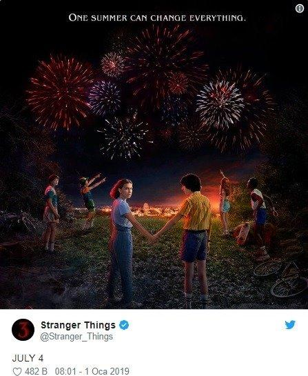 19-01/02/stranger-things-4-sezon-twitter-duyurusu.jpg