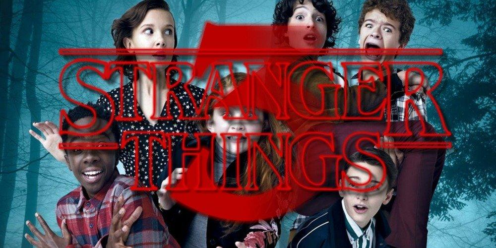 19-01/02/stranger-things-dizisi.jpg