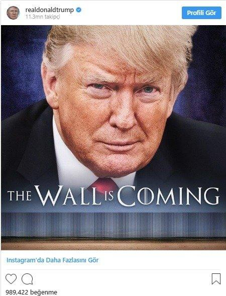 19-01/04/the-wall-is-coming.jpg