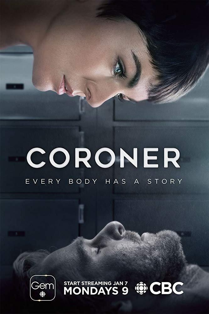 19-01/07/coroner-dizisi-izle.jpg