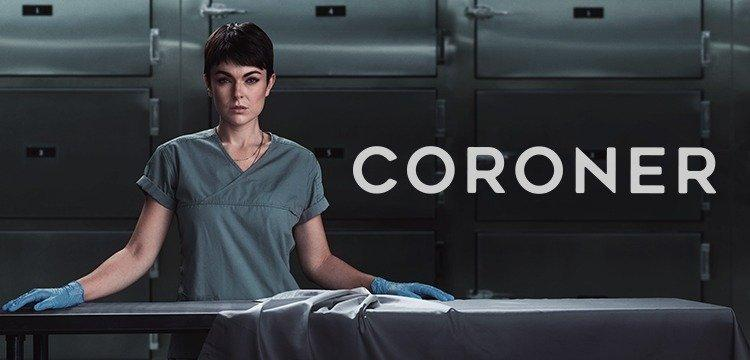 19-01/07/coroner-dizisi.jpg