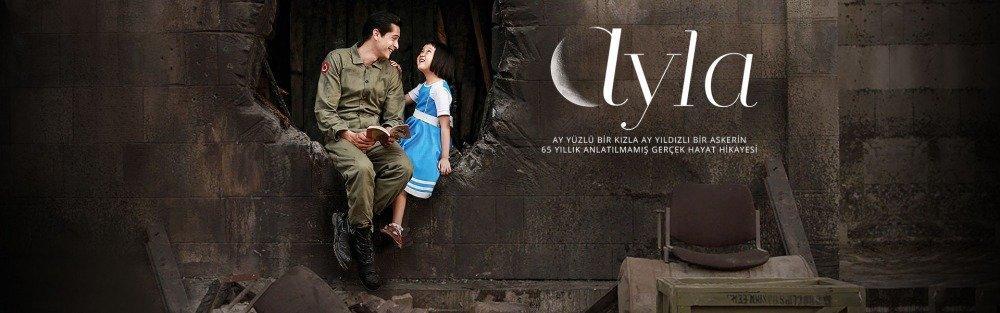 19-01/09/ayla-film.jpg