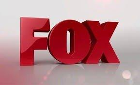 19-01/09/fox-play-nedir-1547036752.jpg