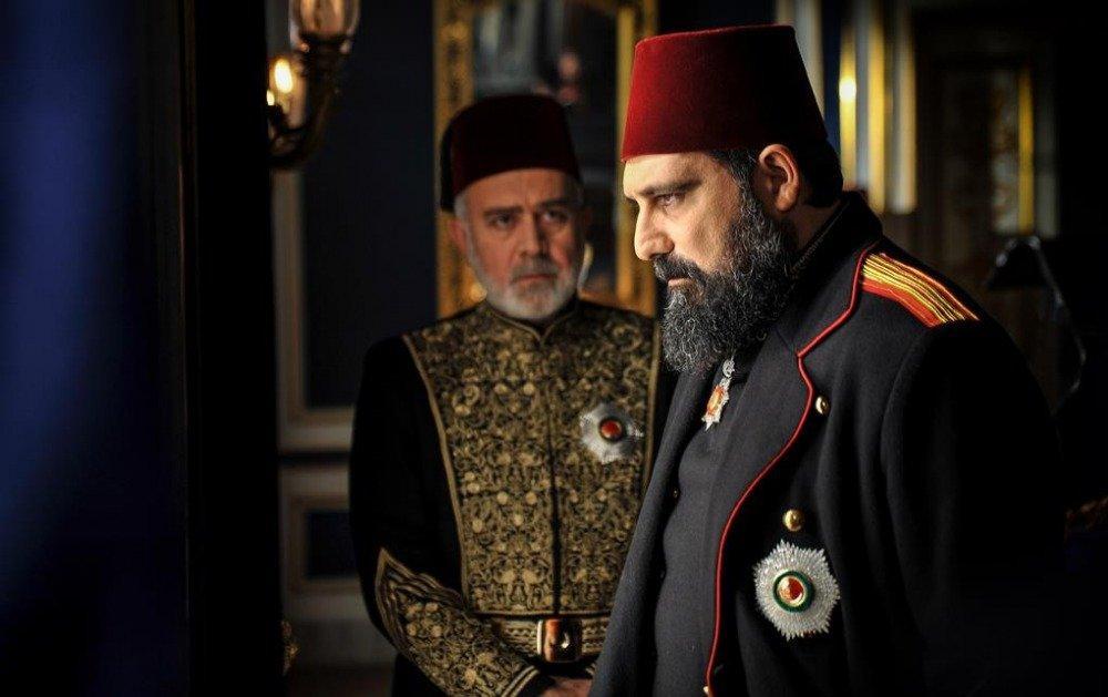 19-01/12/payitaht-abdulhamid-69-bolumden-kare.jpg