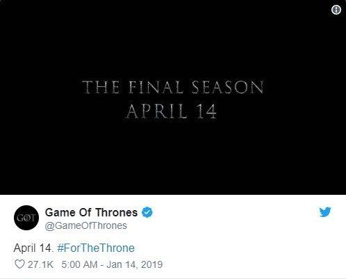 19-01/14/game-of-thrones-14-nisan-2019.jpg