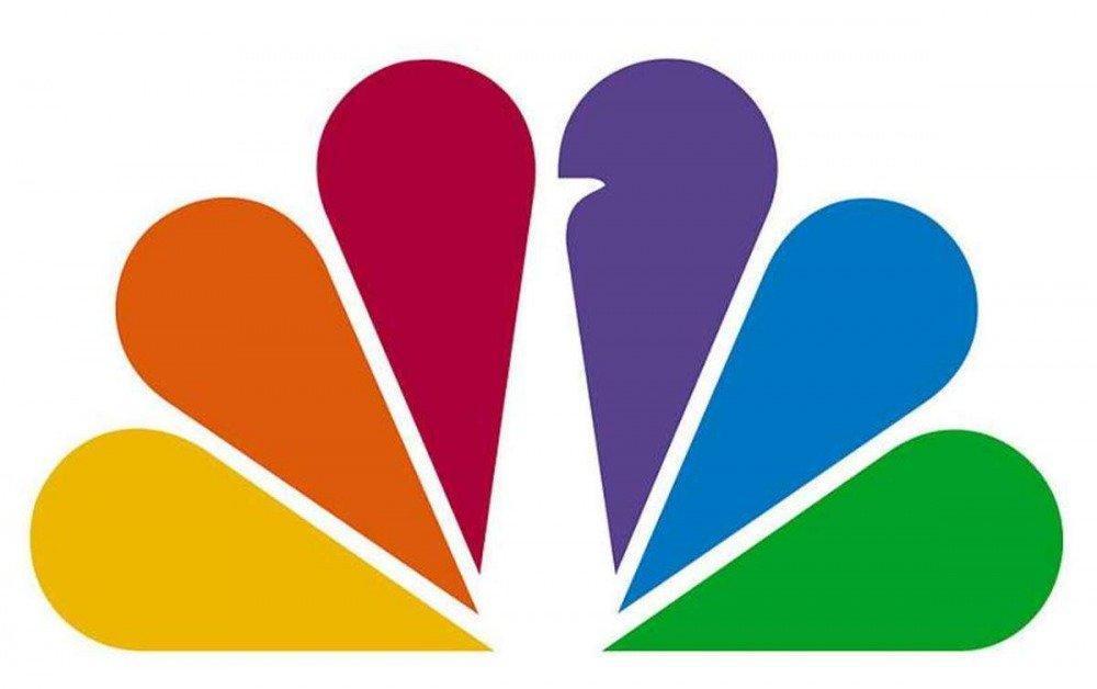 19-01/14/nbc-logo.jpg