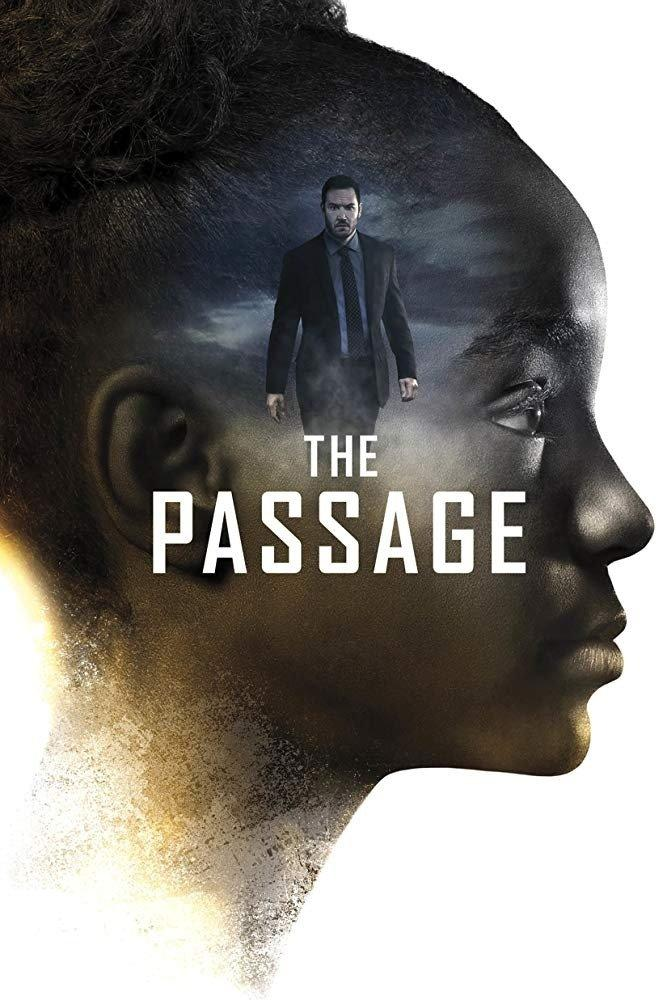 19-01/14/the-passage-poster.jpg