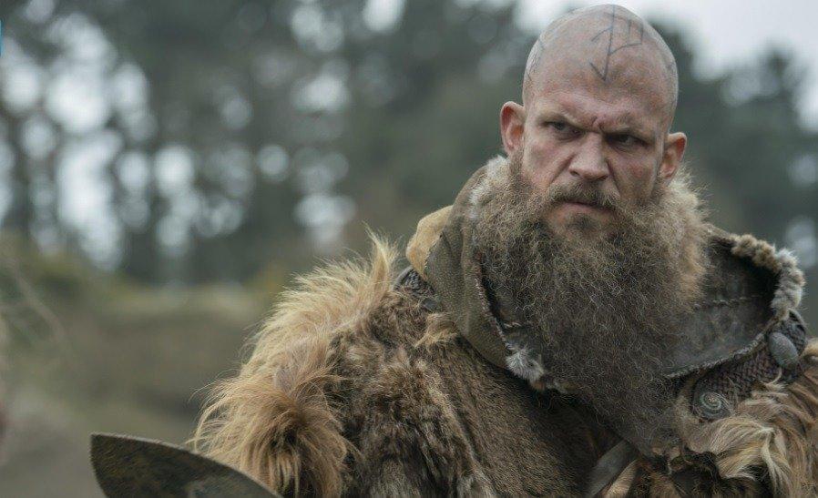 19-01/14/vikings-5x18-foto-1.jpg