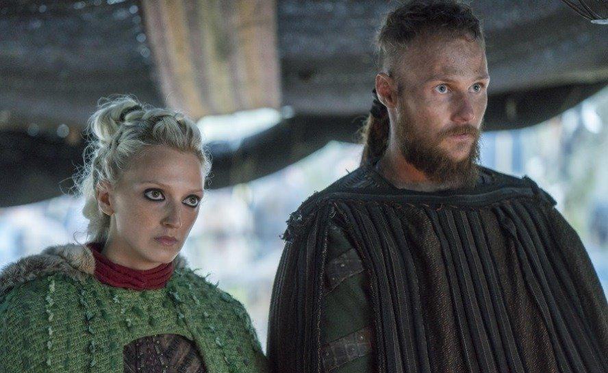 19-01/14/vikings-5x18-foto-9.jpg