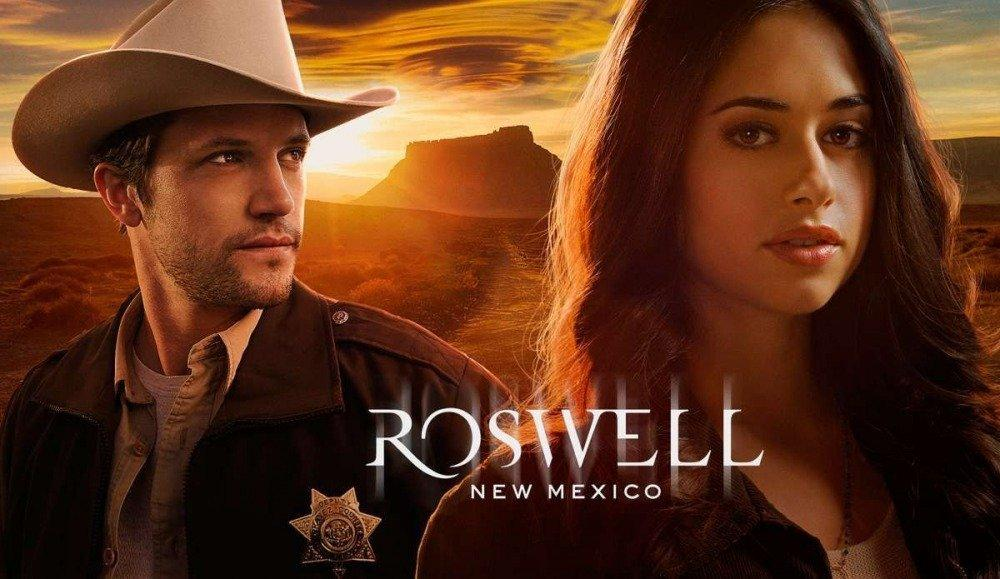 19-01/15/roswell-new-mexico-afis.jpg