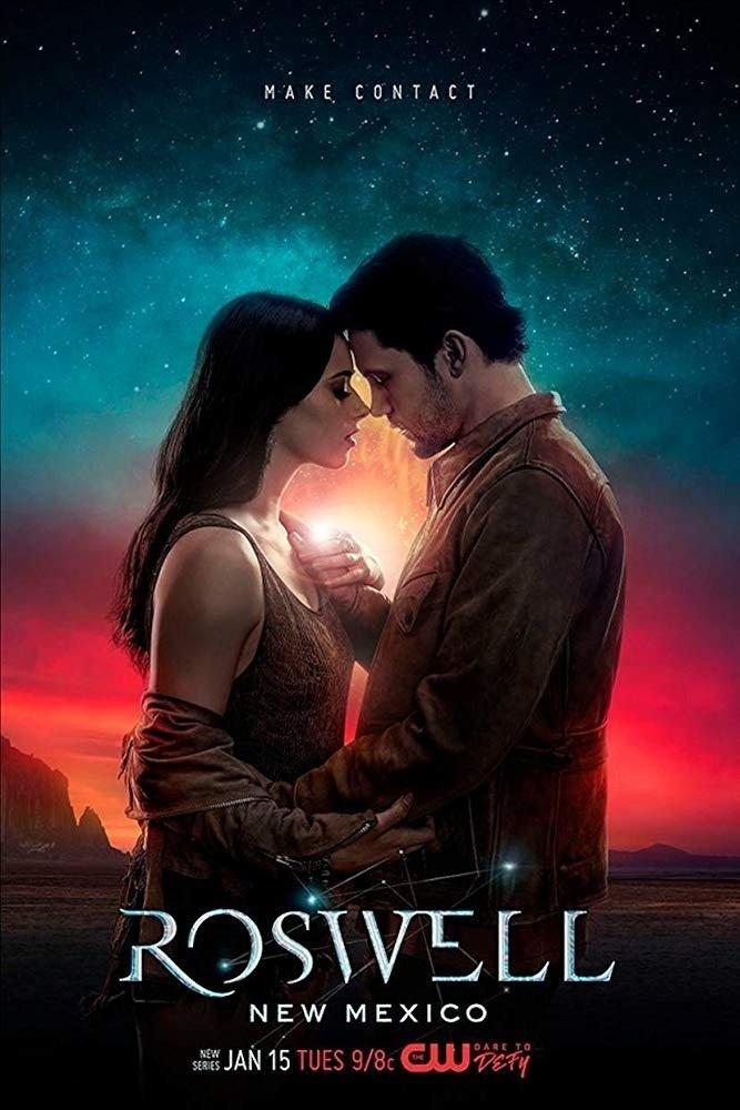 19-01/15/roswell-new-mexico-poster.jpg