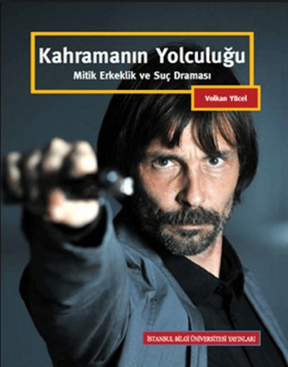 19-01/17/volakn.png