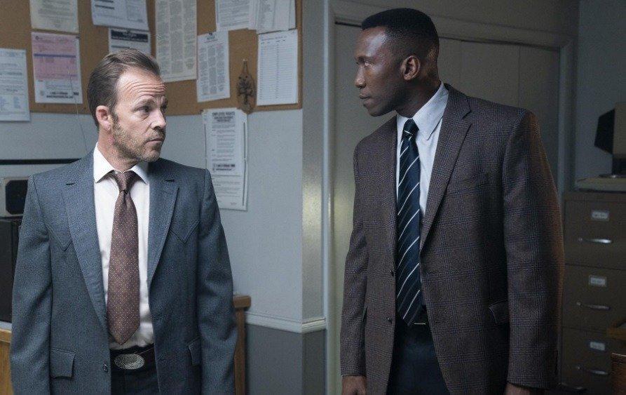 19-01/25/true-detective-3-sezon-4-bolum-foto3-1548409627.jpg