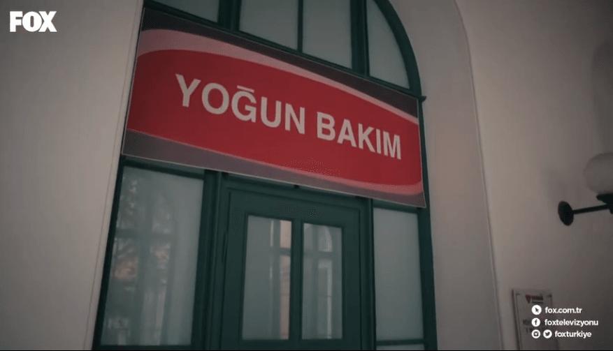 19-02/07/yogun.png