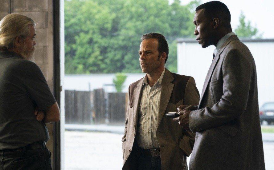 19-02/09/true-detective-3-sezon-6-bolum-foto1.jpg