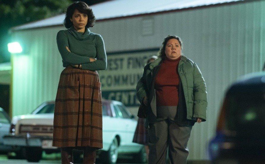 19-02/09/true-detective-3-sezon-6-bolum-foto6.jpg