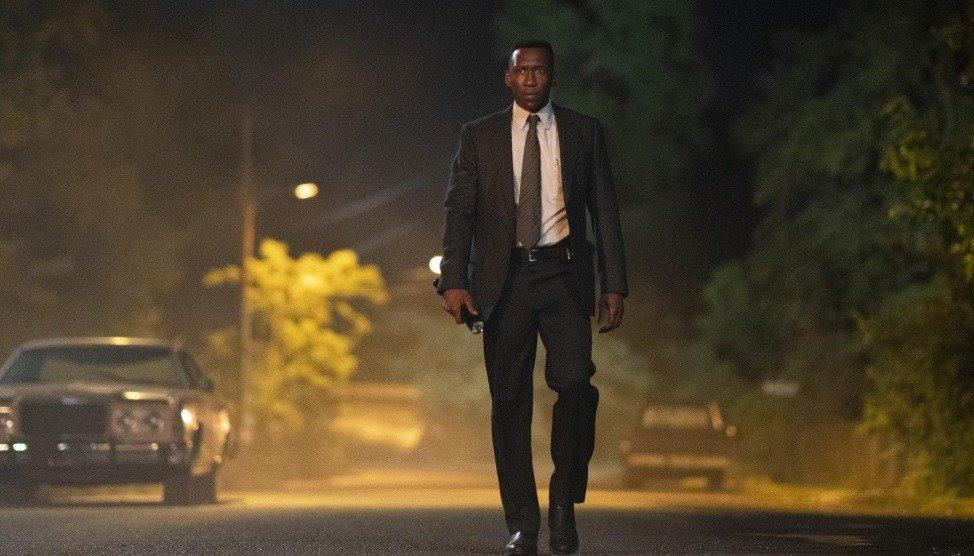 19-02/09/true-detective-3-sezon-6-bolum-foto7-1549724005.jpg