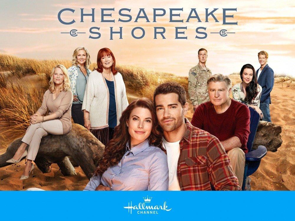 19-02/10/chesapeake-shores-4-sezon.jpg
