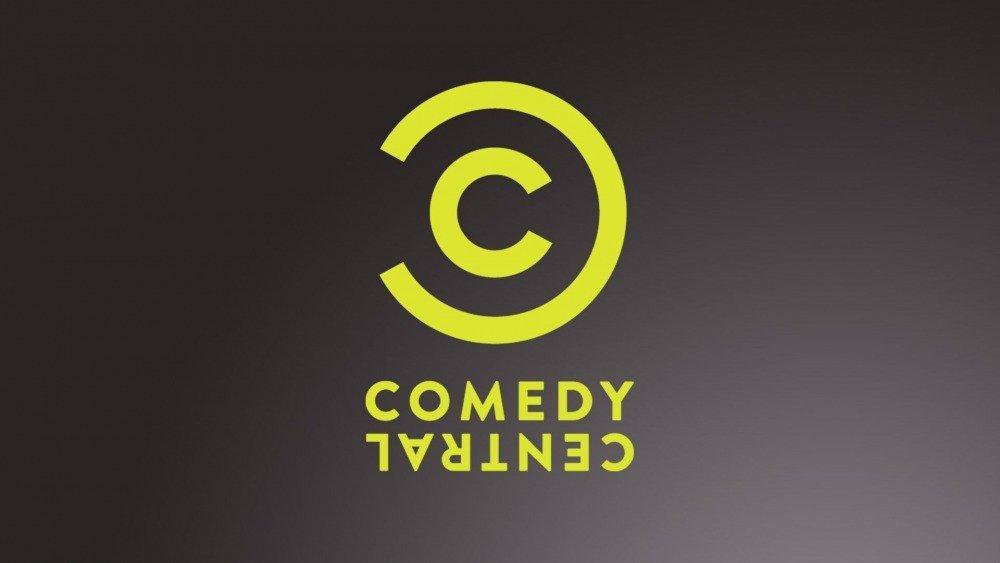 19-02/12/comedy-central-logosu-1550002870.jpg