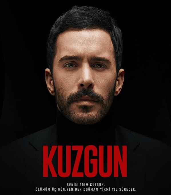 19-02/13/kuzgun-1550054437.png