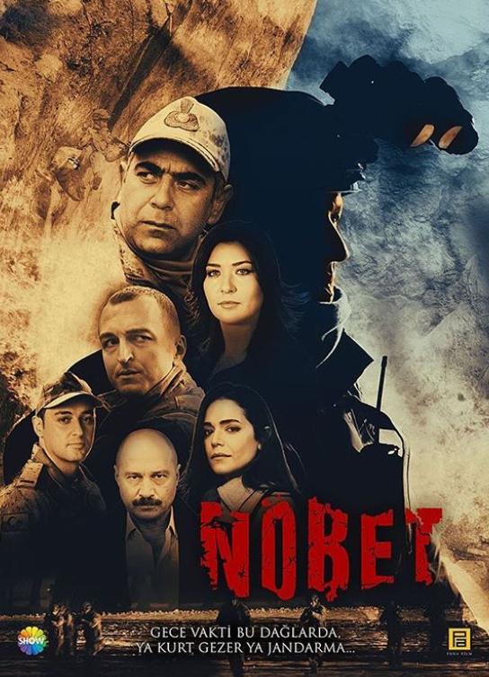 19-02/13/nobet-1550066962.png