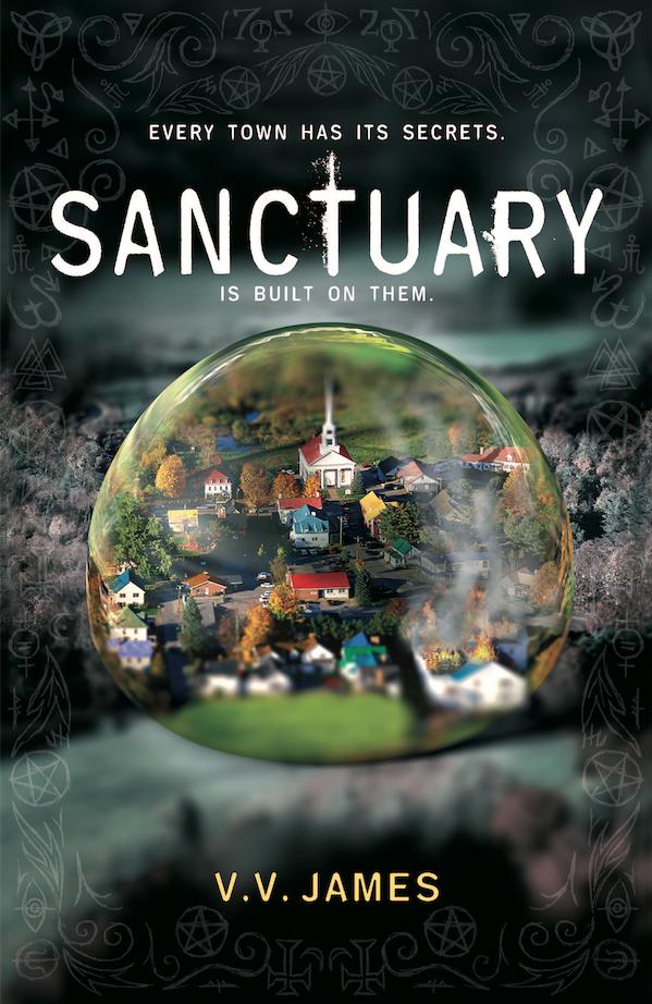 19-02/13/sanctuary-romani-1550011845.png