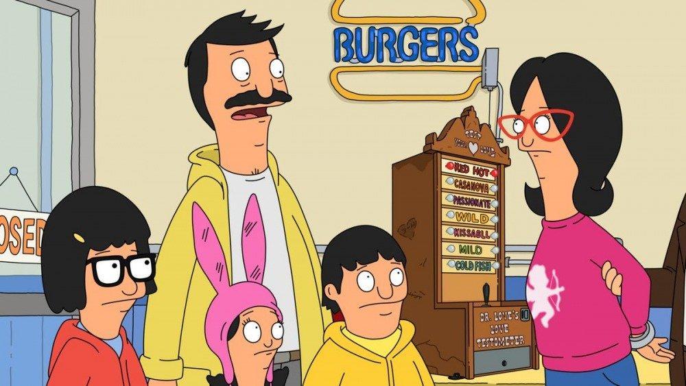 19-02/17/bobs-burgers-dizisi-fox.jpg