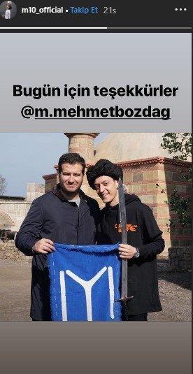 19-02/18/mesut-ozil-mehmet-bozdag.jpg