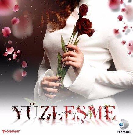 19-02/20/yuzlesme-ilk-bolum-5-mart.jpg