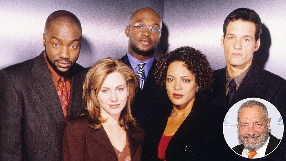 19-02/23/new-york-undercover-oyunculari.jpg