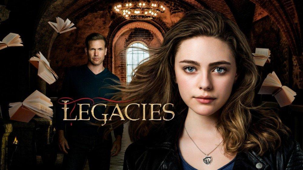 19-02/24/legacies.jpg