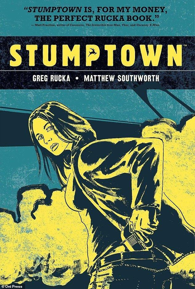 19-02/26/stumptown-cizgi-romani-1551214109.jpg