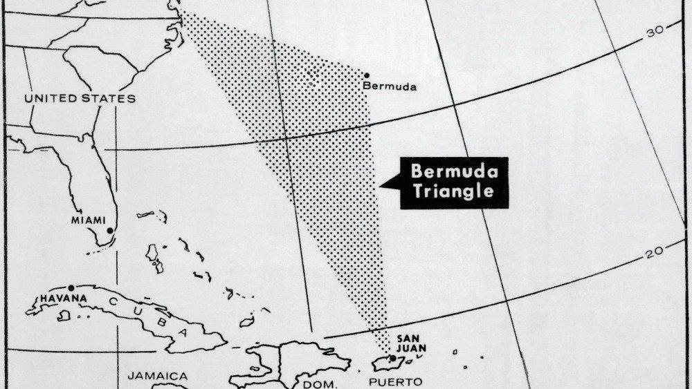 19-02/27/bermuda-triangle.jpg