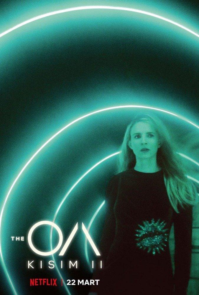 19-02/27/the-oa-2-sezon-poster.jpg