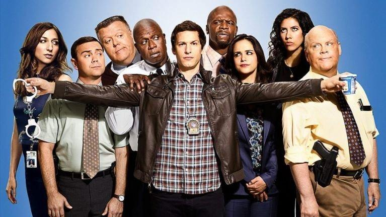 19-03/01/brooklyn-nine-nine-dizisijpg.jpg