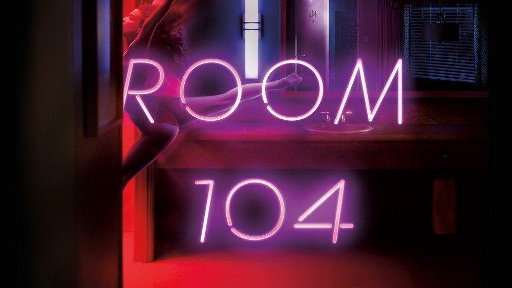 19-03/05/room-104-1551769333.jpeg