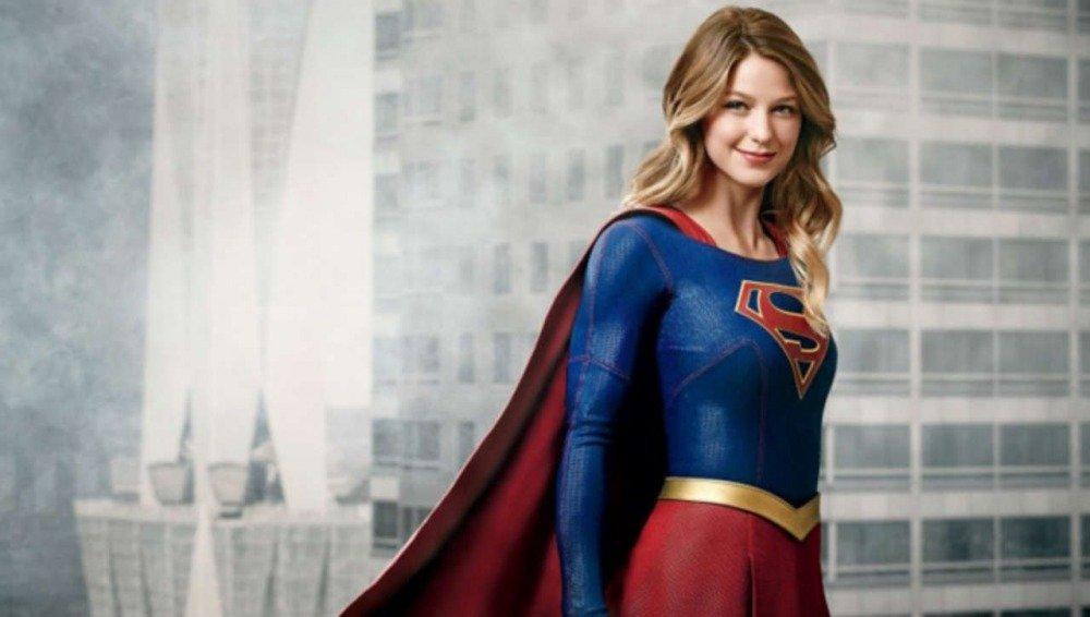 19-03/05/supergirl-dizisi.jpg