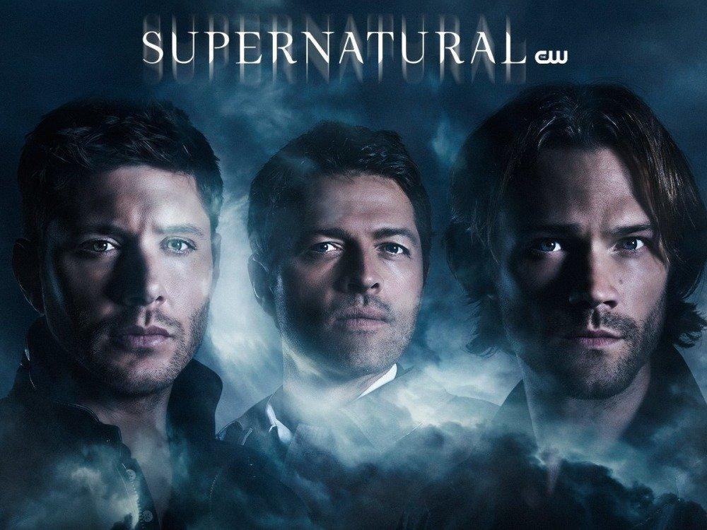 19-03/05/supernatural-dizisi.jpg