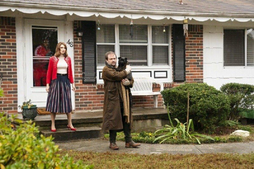 19-03/12/doom-patrol-1x05-foto6.jpg