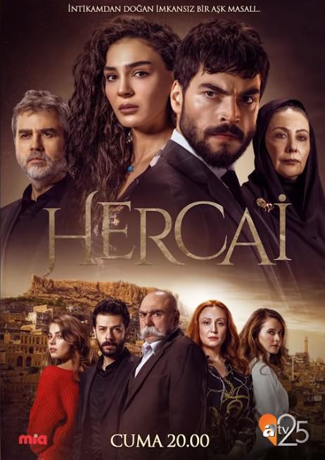 19-03/12/hercai-2.png
