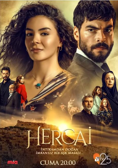 19-03/12/hercai-8.png