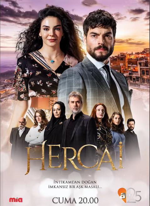 19-03/12/hercai-9.png
