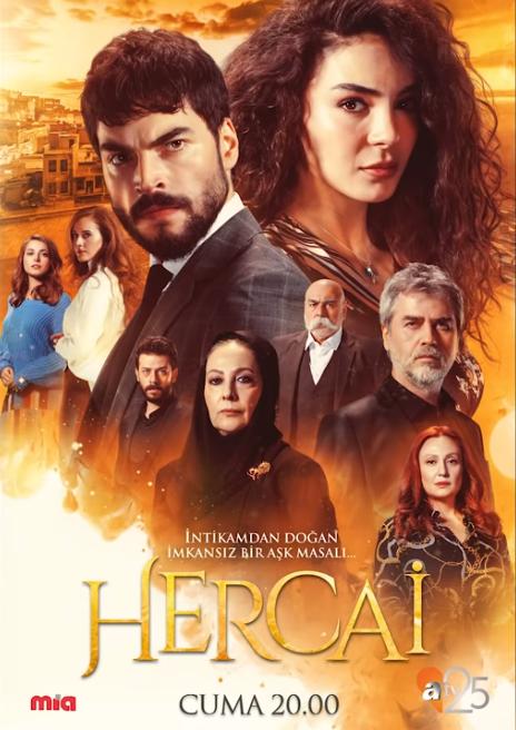 19-03/12/hercai6.png